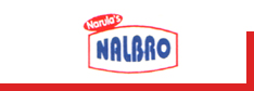 Nalbro Auto Parts Pvt. Ltd.